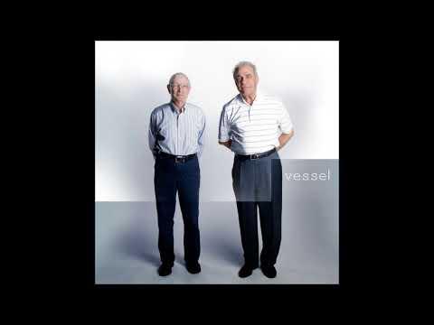 Twenty One Pilots - Car Radio (One Man Band Alternative Hardcore Cover)