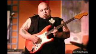 Watch Popa Chubby Low Down And Dirty video