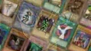 Yugioh GX Ending 1 - Genkai Battle