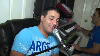 Jan Jigyar - Artur Amiryan ( cover by aRmeni )