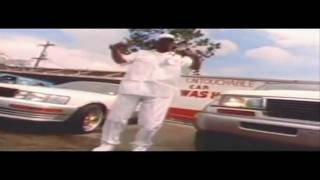 Watch Master P Mr Ice Cream Man video