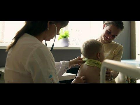 Астматический бронхит у детей, лечение, симптомы, признаки