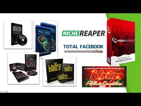 2016 11 23 14 04 LIVE Webinar Discover Our Latest Marketing Strategies We Use Here At The Launch Exp
