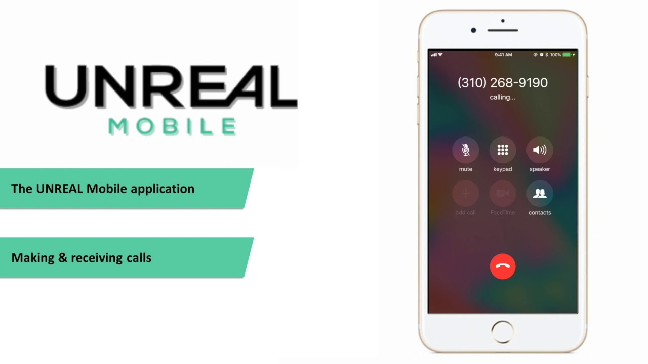 How to call & text on a CDMA (Sprint) iPhone