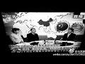"""中共想表現多麽""""愛國""""  結果暴露真賣國證據 網友:中國領土都被狗吃了!?"""