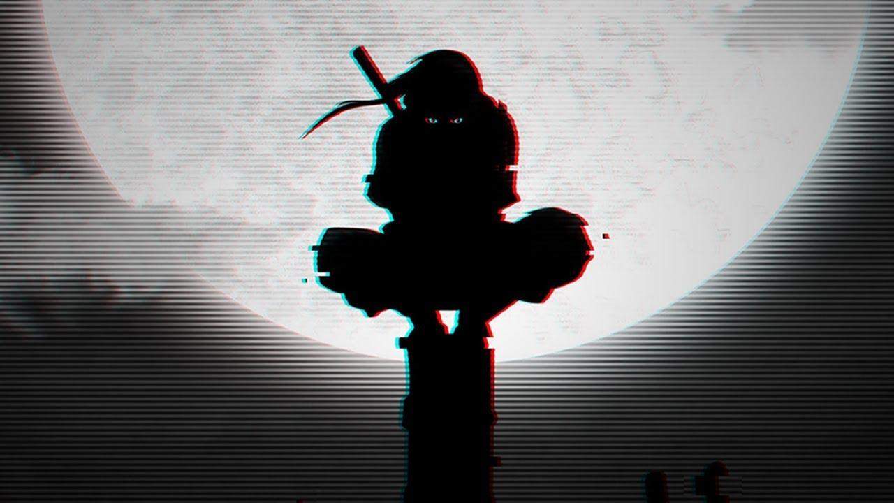 Naruto Shippuden - Senya | Itachi's theme [KSM Remix]