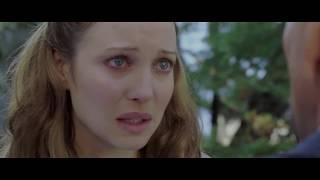 Плетеный человек (The Wicker Man, 2006) - трейлер на русском языке