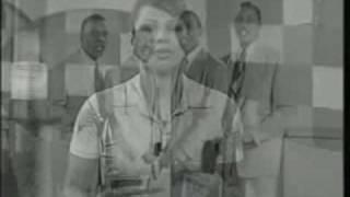 Delta Rhythm Boys - Flickorna i Småland (1951)