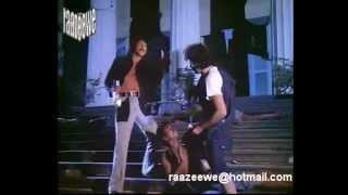 RARE - Pani Ke Badle Pee Kar Sharab - Naya Daur 1978
