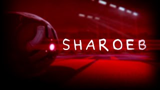 Wl9ph1k - Sharoeb / Ball Chaser