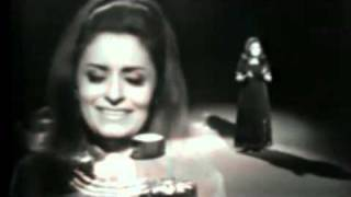 Souad Mohamed - Ana Haweit  سعاد محمد - أنا هويت