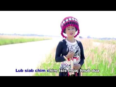 Nkauj Noog Hawj - Tau Txij Tau Nkawm Tsis Sib Hlub thumbnail