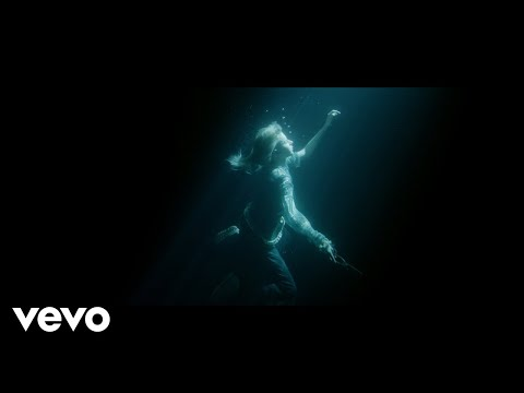 Aurora - The River