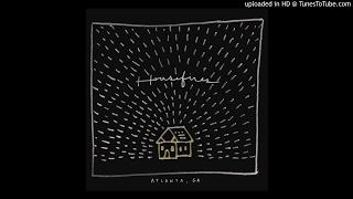 Housefires - Abide