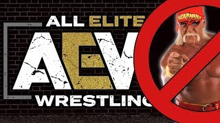 7 History Lessons AEW Could Learn From TNA