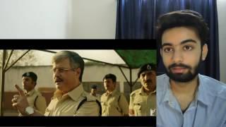 Qaidi Band   Official Trailer   Aadar Jain   Anya Singh   REACTON REVIEW