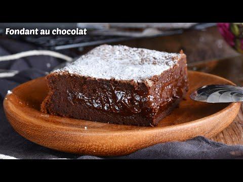 gateau-au-chocolat-super-fondant-et-coeur-coulant