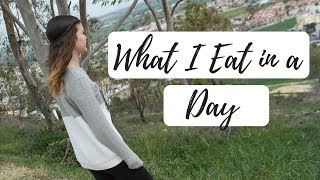 What I Eat in a Day as a Reborn Mom l Reborn Life