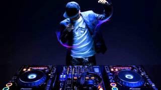 Blue Remix -  Rasputin 2014 mp3