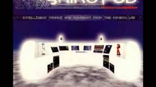 Saiko-Pod - Two Dots