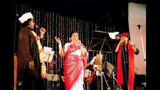 Maine Tujhe Maanga | Kishore Kumar, Asha Bhosle | Deewaar | Rahul Dev Burman | Sahir Ludhianvi