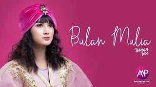 Gambar cover Wulan Yee - Bulan Mulia (Official Music Video)