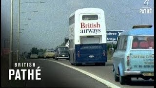 heathrow 1977 1979