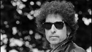 Bob Dylan - Set my affections on things above