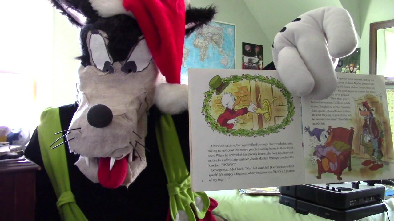 Amazon.com: Steinbach Little Red Riding Hood with Grandma ... |Big Bad Wolf Christmas
