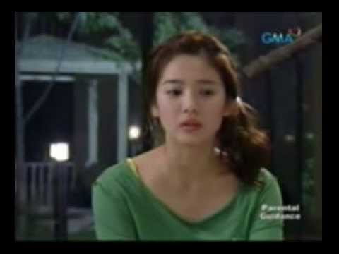 Full House Tagalog Dubbed 04