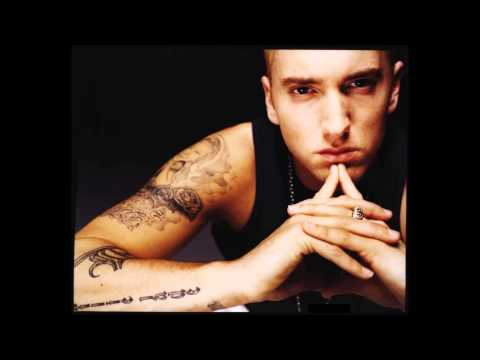 I'm Coming Home ft. Skylar Grey (Eminem and Biggie mWR REMIX)