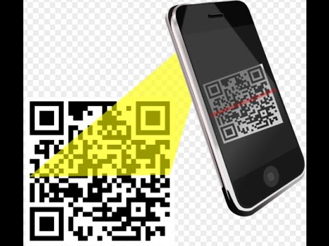 how to scan qr code with iphone how to scan qr codes on iphone with chrome 3185