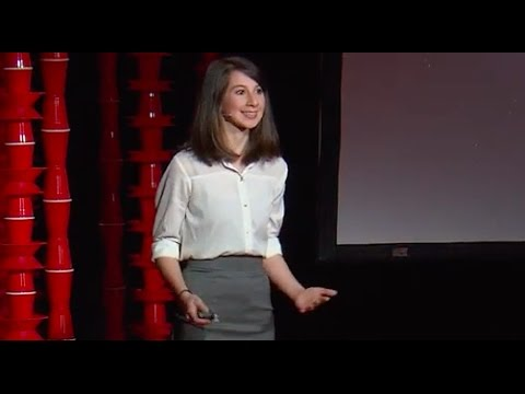 Image result for katie bowman ted talks