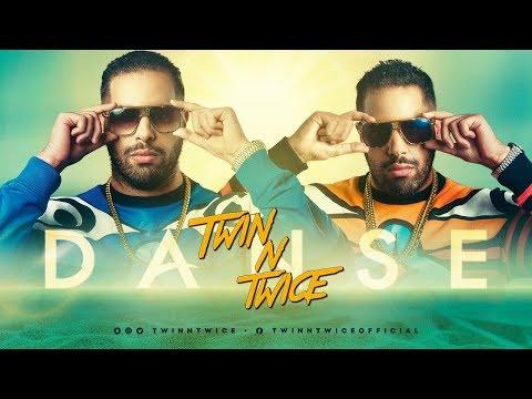 Twin N Twice