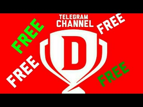 Dream11 Free Group || Join Telegram Channel For Free Dream11 Teams,  Playing11 & Important News