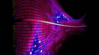 Silicon Sound - Memento (Aladiah Remix)