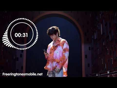 Fake Love - BTS Ringtone (Version2) | BEST K-POP RINGTONES