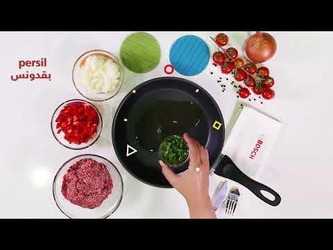 recette-brioche-farcie-à-la-viande-hachée-et-au-fromage- -ramadan-2018