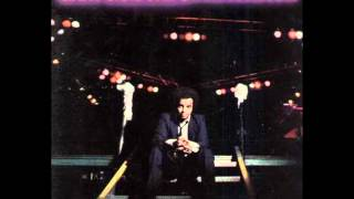 Gary U.S. Bonds - The Pretender