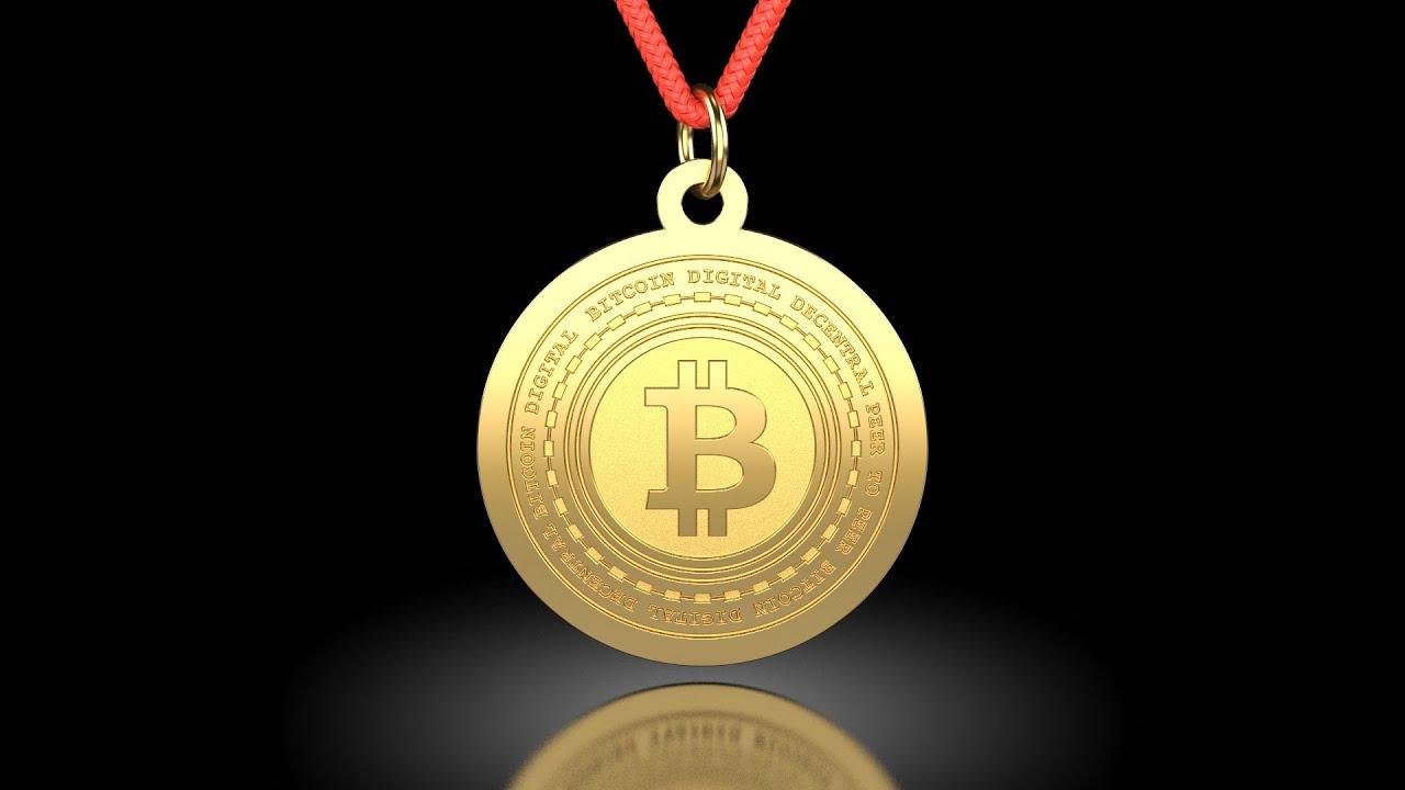 snur bitcoin