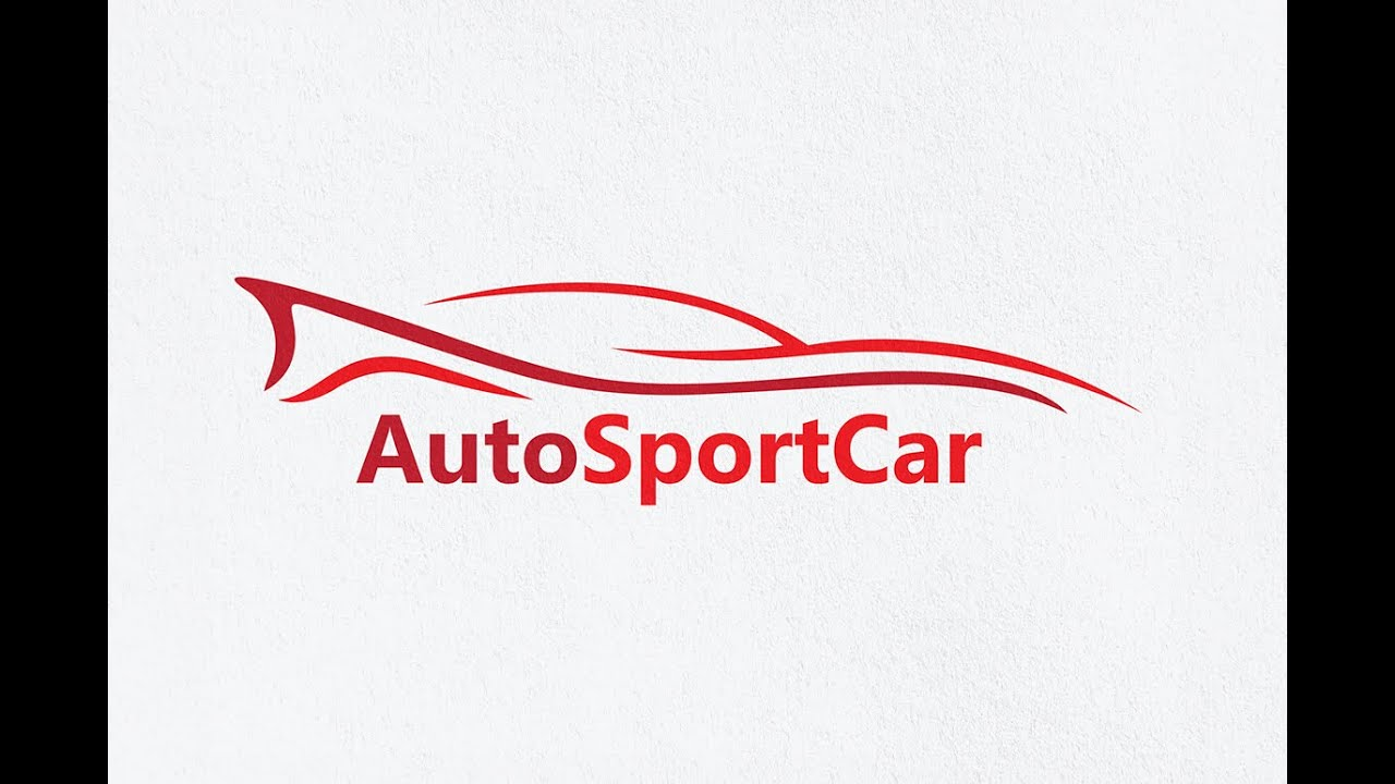 Car Logo Ideas | Cars Show Logos