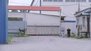 видео Помещения свободного назначения