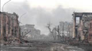Chechnya 2