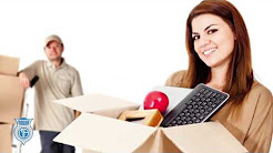 Best Long Distance Moving Companies