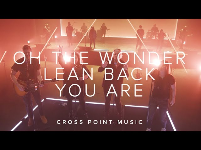 Cross Point Music | Worship Set (04.11.2021)