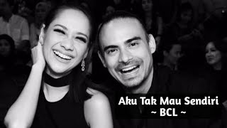 Download Lagu Rest In Peace Ashraf Sinclair || 🎶 BCL - Aku Tak Mau Sendiri mp3