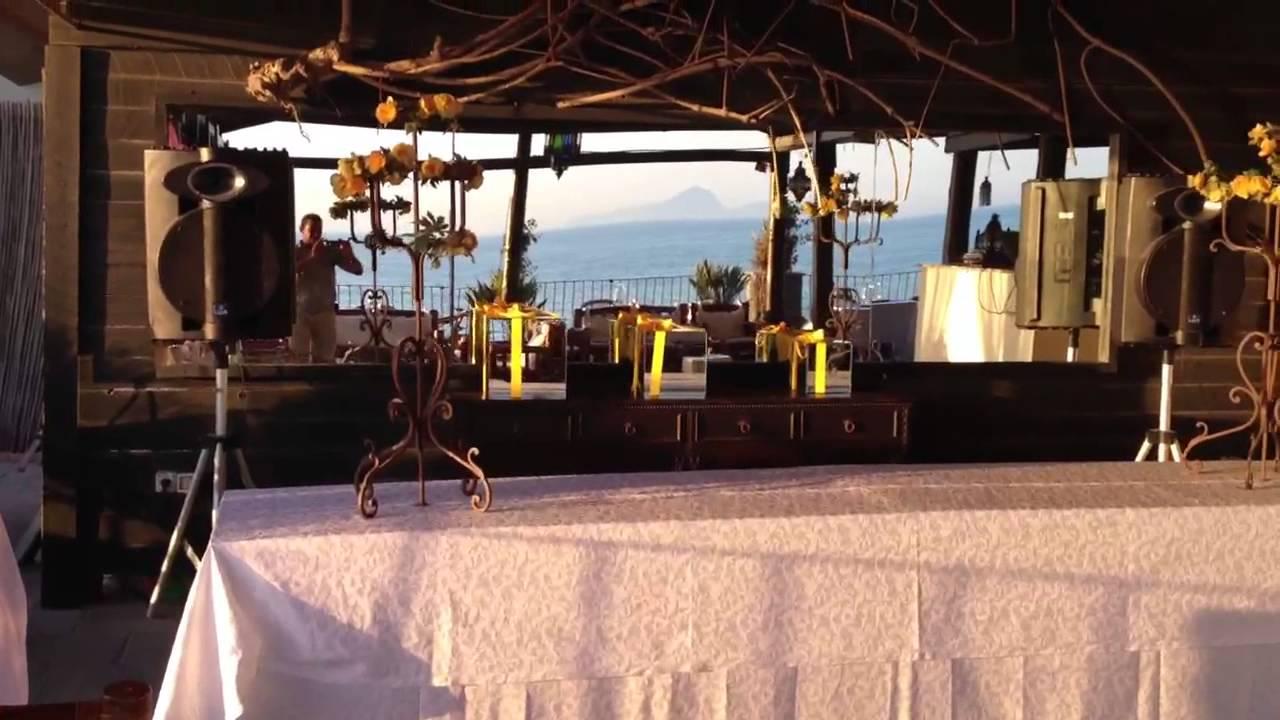 Locali Per Feste Di 18 Anni Dintorni San Sebastiano Al Vesu Youtube
