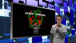 Space Funeral Classic Review
