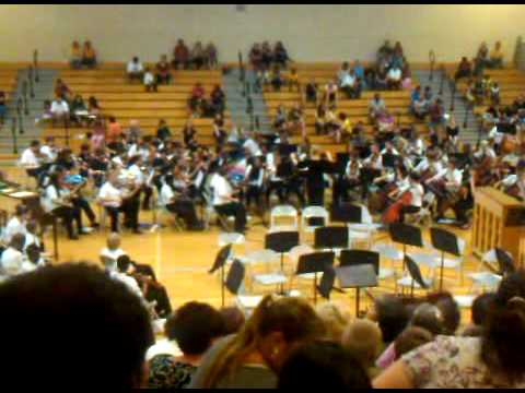 stairway-to-heaven-performed-by-the-lee-middle-school-orchestra