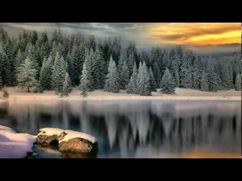 Snowdream - Bandari